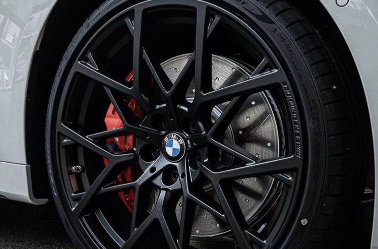 2020 - [BMW] Série 4 Coupé/Cabriolet G23-G22 - Page 16 445a0210