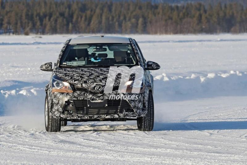2022 - [Lexus] BX 44739e10
