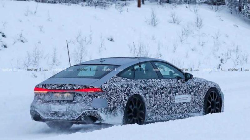 2017 - [Audi] A7 Sportback II - Page 8 4598f210