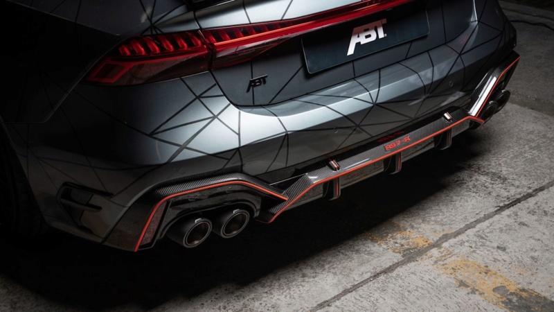 2017 - [Audi] A7 Sportback II - Page 10 45eb9e10