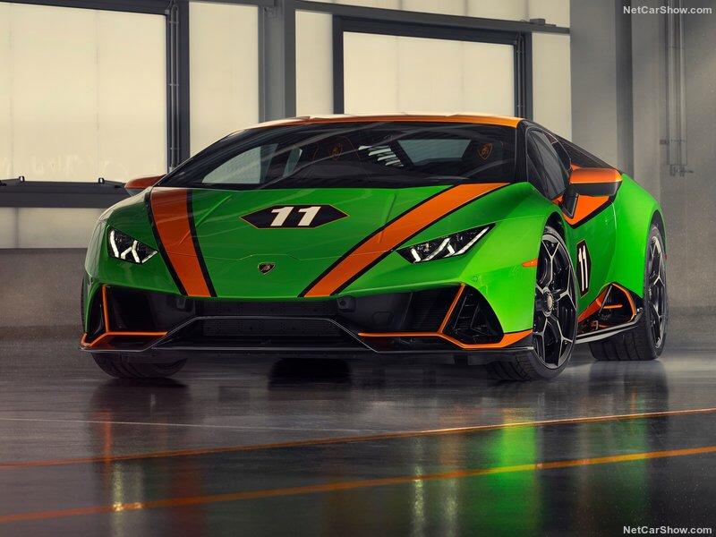 2013 - [Lamborghini] Huracán LP610-4  - Page 13 464e8310