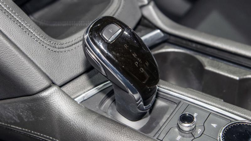 2019 - [Cadillac] XT6 465c7010