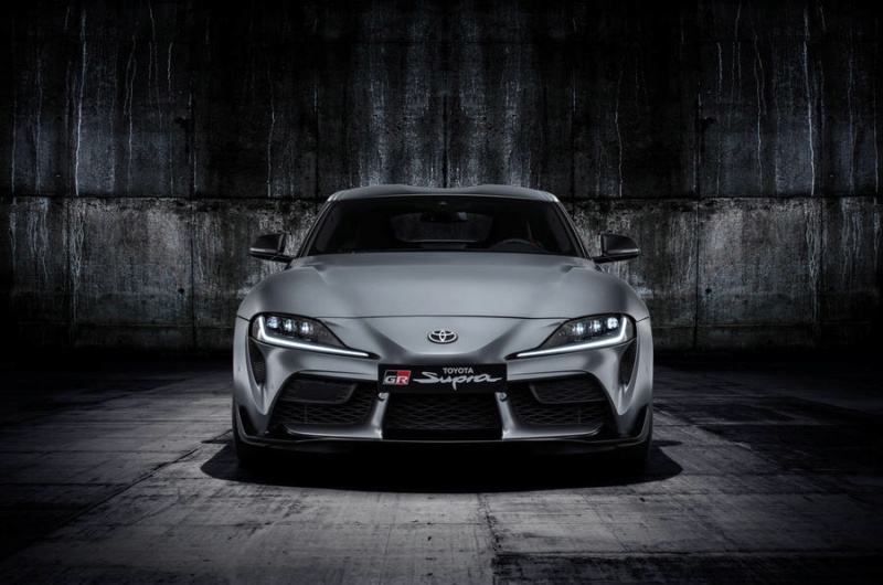 201? - [Toyota] Supra - Page 10 4691d010