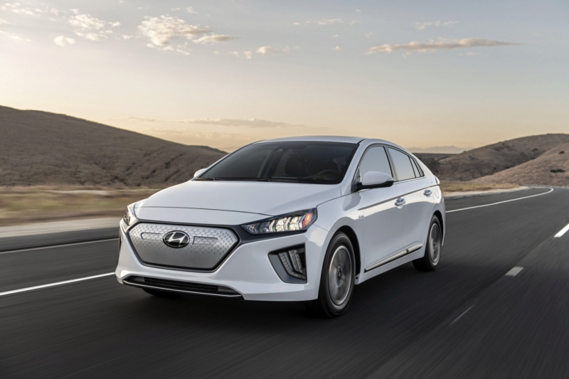 2016 - [Hyundai] Ioniq - Page 6 46c04010