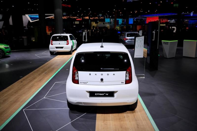 2011 - [VW/Seat/Skoda] Up!/Mii/Citigo - Page 38 46cfc310
