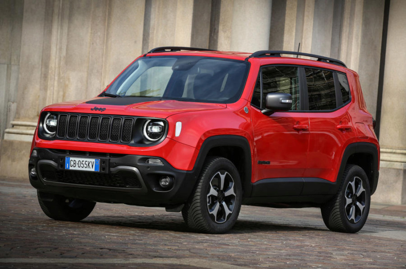2014 - [Jeep] Renegade - Page 15 4770bf10