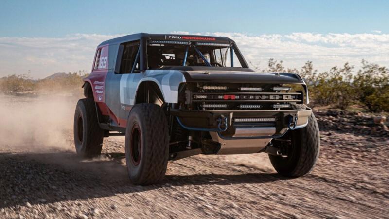 2020 - [Ford] Bronco VI 478d4010