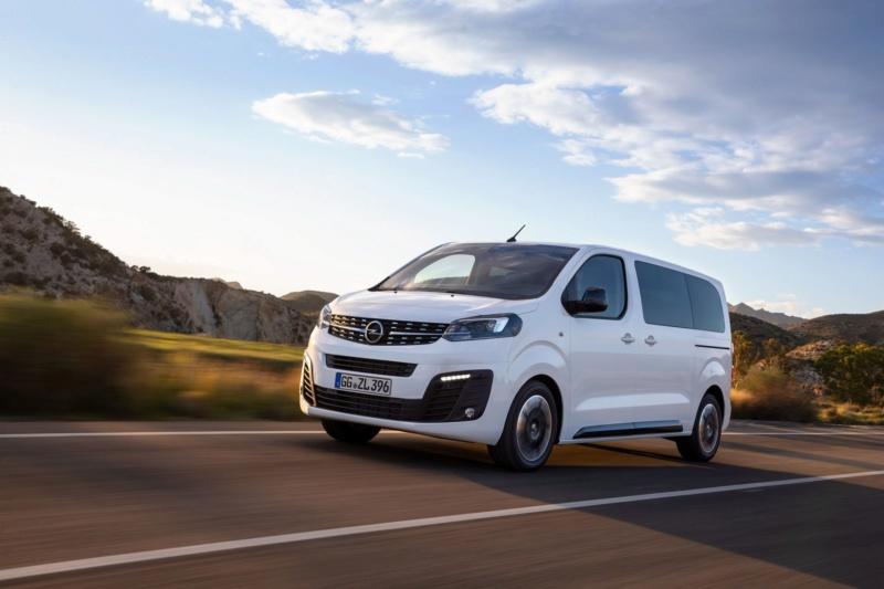 2014 [Renault/Opel/Fiat/Nissan] Trafic/Vivaro/Talento/NV300 - Page 16 47a4b210