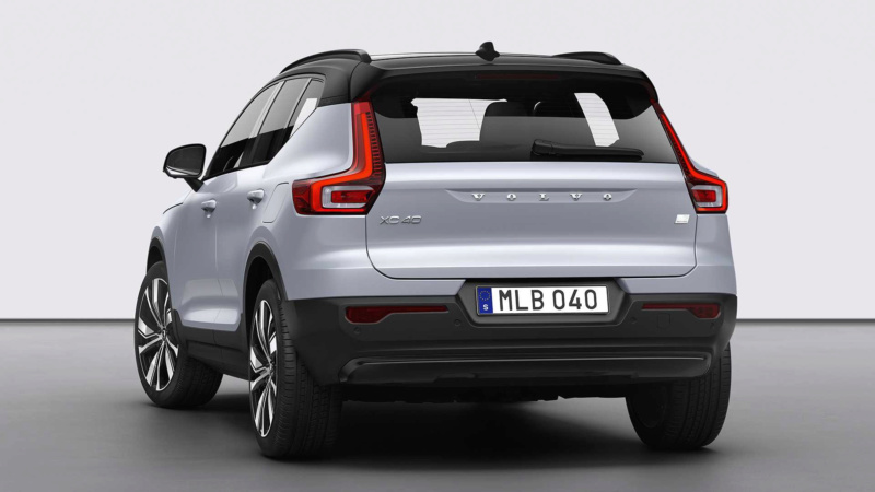 2018 - [Volvo] XC40  - Page 11 47be0810