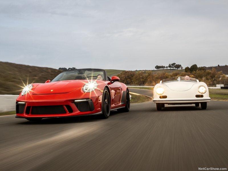 [Actualité] Porsche  - Page 7 47ccea10