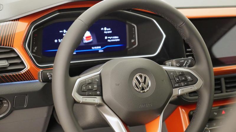 2018 - [Volkswagen] T-Cross - Page 10 47da0010