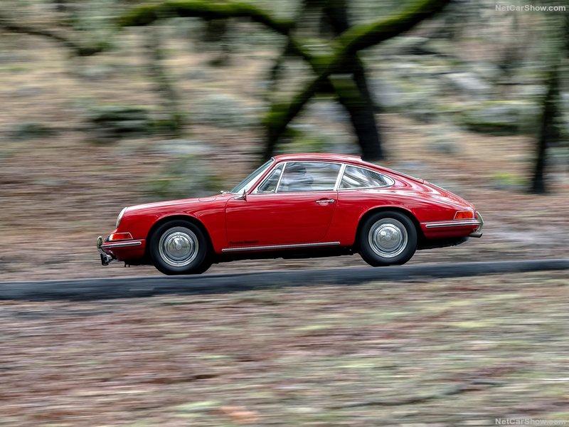 [Actualité] Porsche  - Page 7 47e01f10