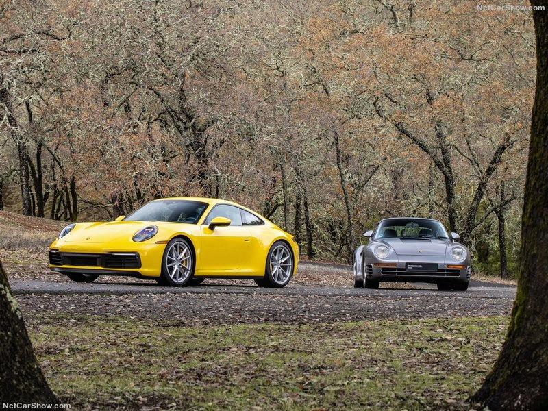 [Actualité] Porsche  - Page 7 47e4f110