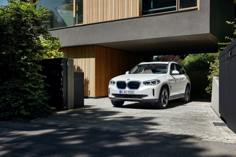 2016 - [BMW] X3 [G01] - Page 14 489ec210
