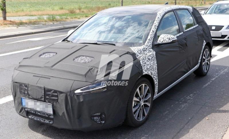 2020 - [Hyundai] I30 III 5p/SW/Fastback Facelift 48bf2310