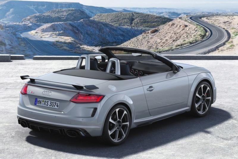 2018 - [Audi] TT III Restylé - Page 3 48e50a10