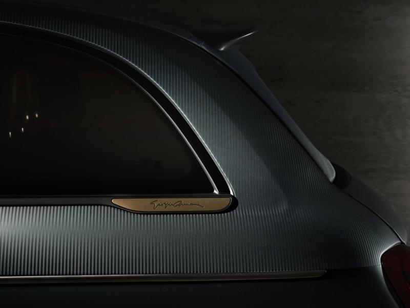 2020 - [Fiat] 500 e - Page 21 4902d010