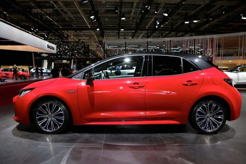 2018 - [Toyota] Corolla 2018 - Page 8 4937fe10