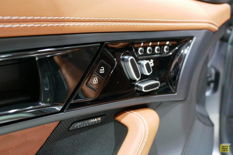 2021 - [Jaguar] F-Type restylée - Page 4 493a3410
