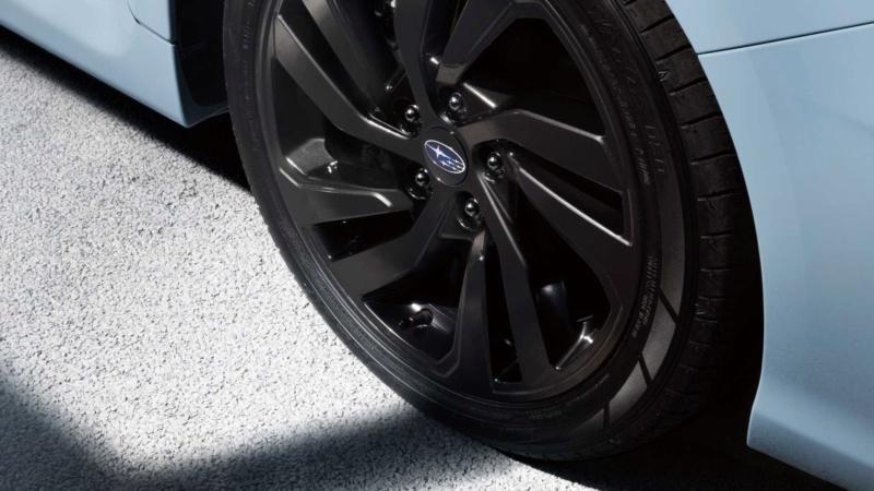 2013 - [Subaru] Levorg - Page 4 494a1210