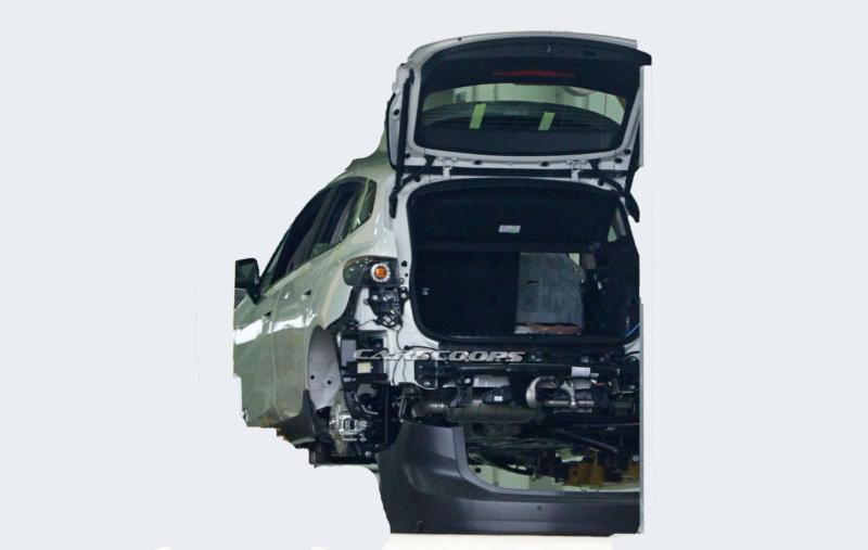 2021 - [BMW] Série 2 Active Tourer II - Page 2 49bf8b10