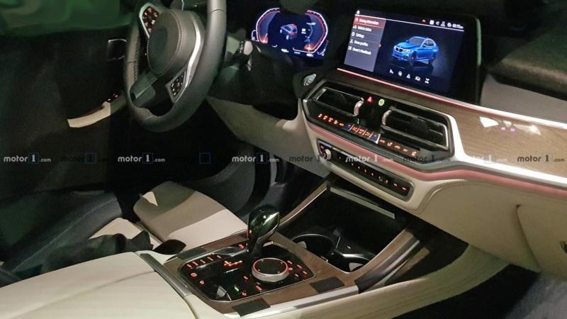 2017 - [BMW] X7 [G07] - Page 11 49c27810