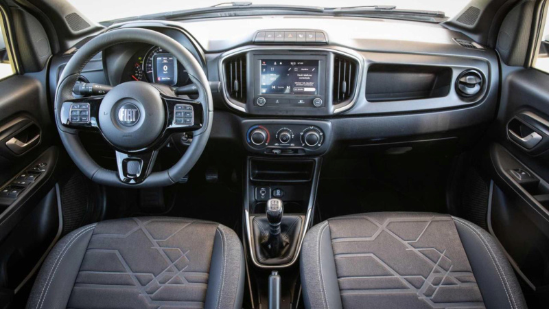 2020 - [Fiat] Strada - Page 2 4a357c10