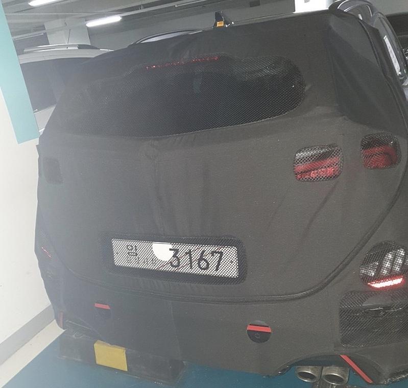 2017 - [Hyundai] Kona - Page 12 4a794a10