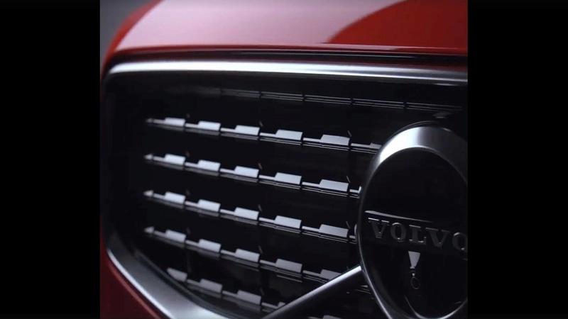 2018 - [Volvo] S60/V60 - Page 7 4a977910