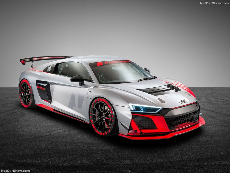 2015 - [Audi] R8 II / R8 II Spider - Page 15 4a9d7010