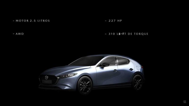 2018 - [Mazda] 3 IV - Page 21 4aceb910
