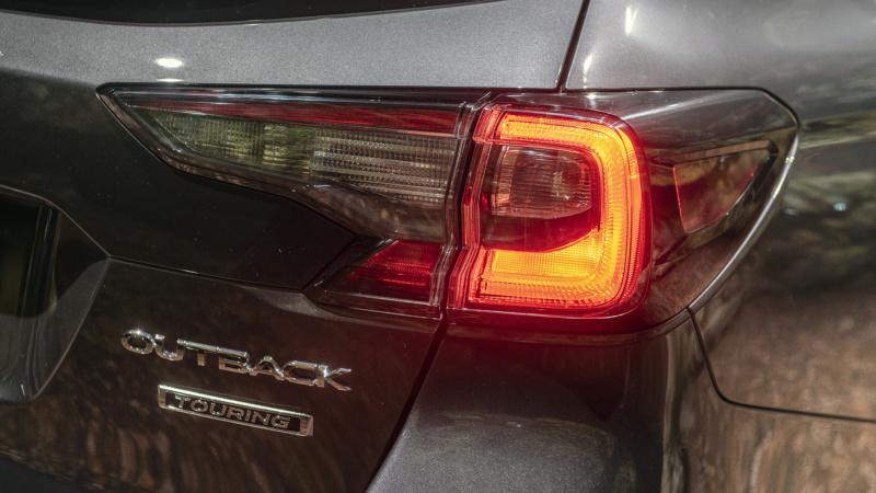 2019 - [Subaru] Legacy & Outback - Page 2 4b0a9510