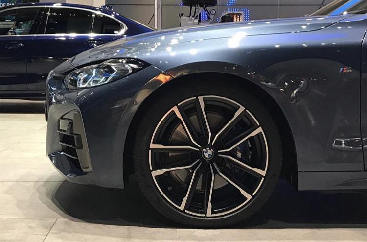 2020 - [BMW] Série 4 Coupé/Cabriolet G23-G22 - Page 14 4b54d510