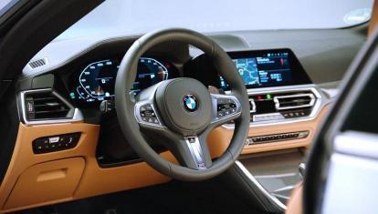 2020 - [BMW] Série 4 Coupé/Cabriolet G23-G22 - Page 10 4b5e9810