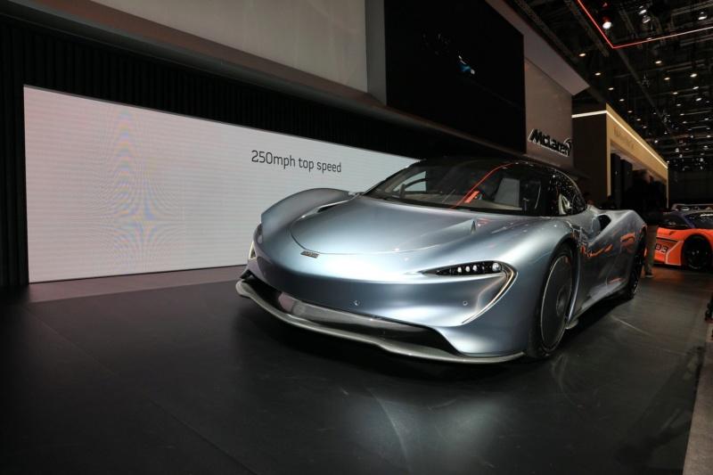 2019 - [McLaren] Speedtail (BP23) - Page 3 4b63e010