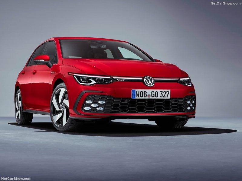 2020 - [Volkswagen] Golf VIII - Page 12 4befa810