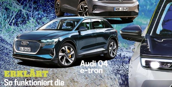 2020 - [Audi] Q4 E-Tron 4c11be10