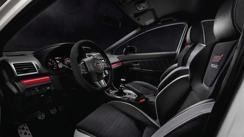2014 - [Subaru] Impreza WRX/STi  - Page 6 4c2ee810