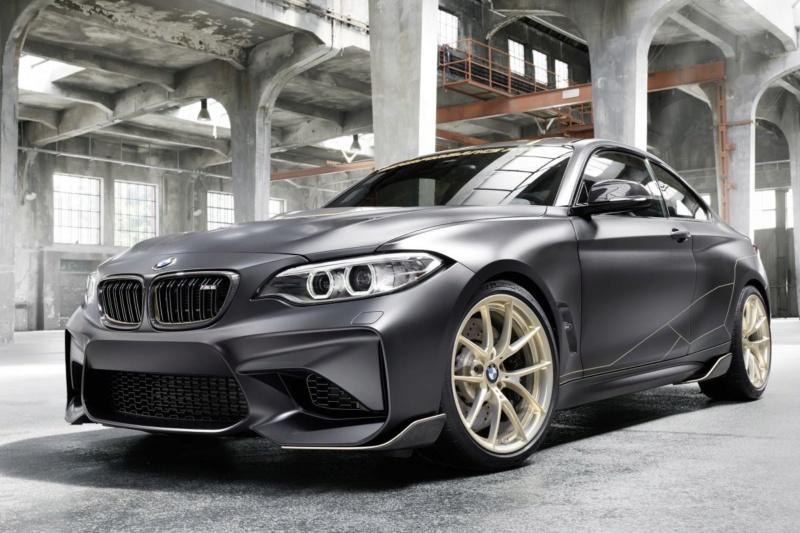 2016 - [BMW] M2 [F87] - Page 11 4c5ea510