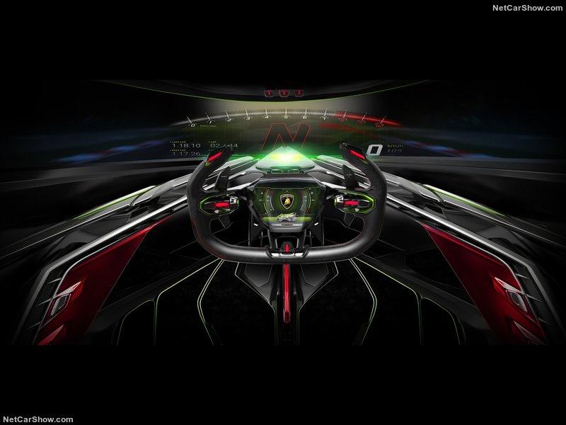 [Actualité] Lamborghini  4c783510