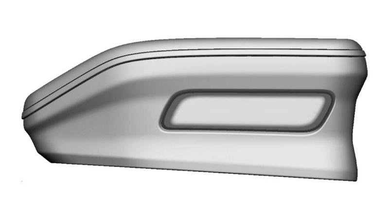 2020 - [Nissan] Ariya [PZ1A] 4cb60a10