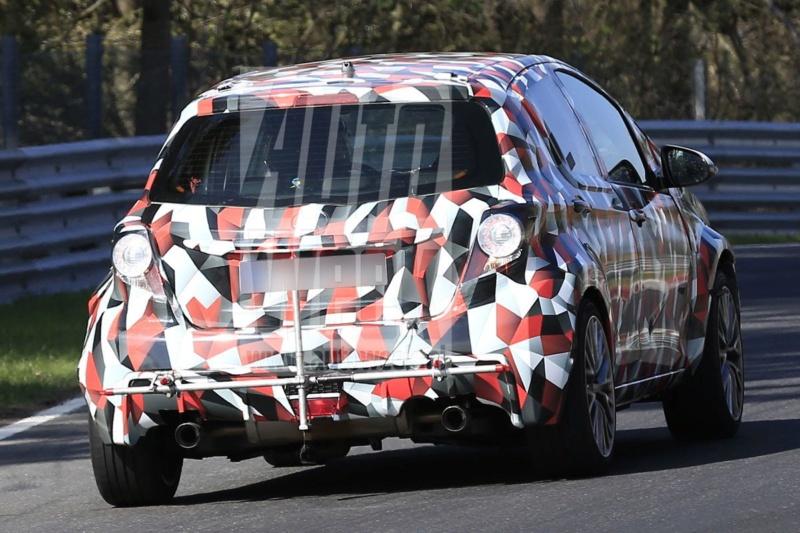 2020 - [Toyota] Yaris 4cbbf210