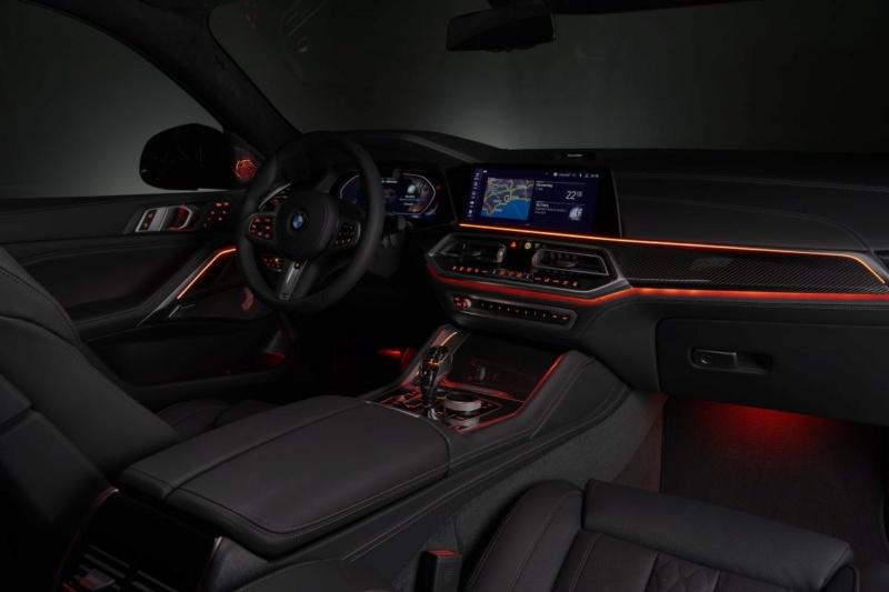 2019 - [BMW] X6 III (G06) - Page 7 4ccf8810