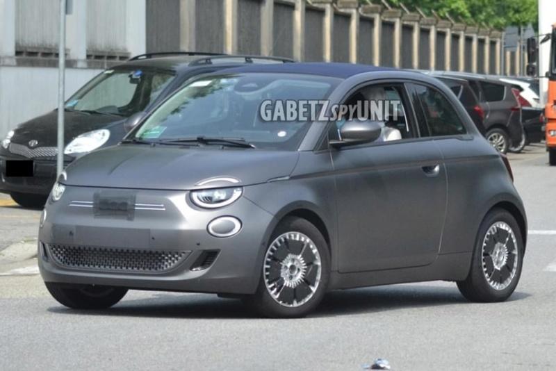 2020 - [Fiat] 500 e - Page 23 4cf24b10