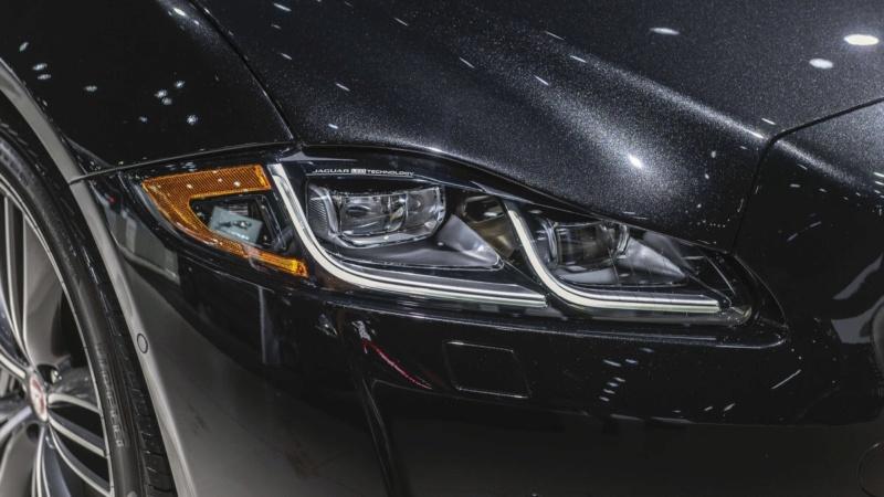 2015 - [Jaguar] XJ Restylée - Page 3 4d3c2810