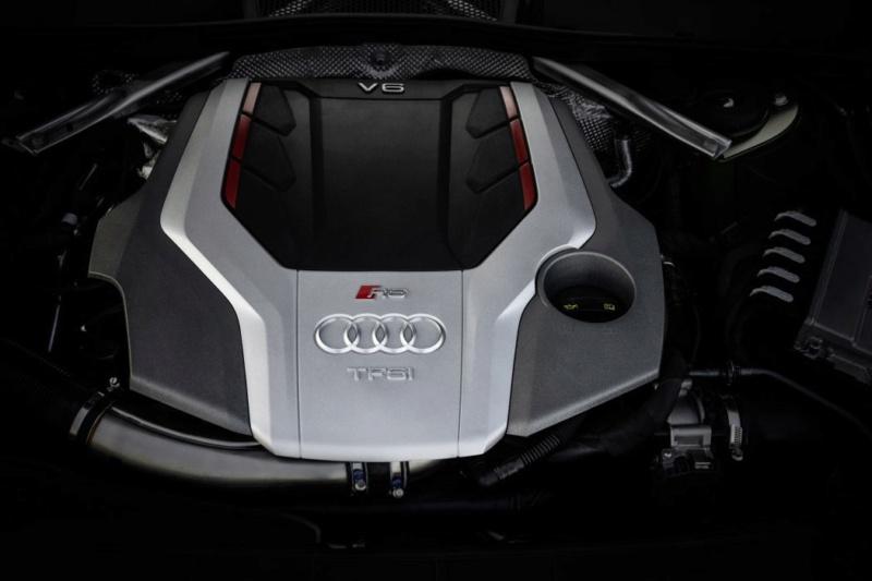 2020 - [Audi] A5 Coupé/Cab/SB restylée 4d515f10