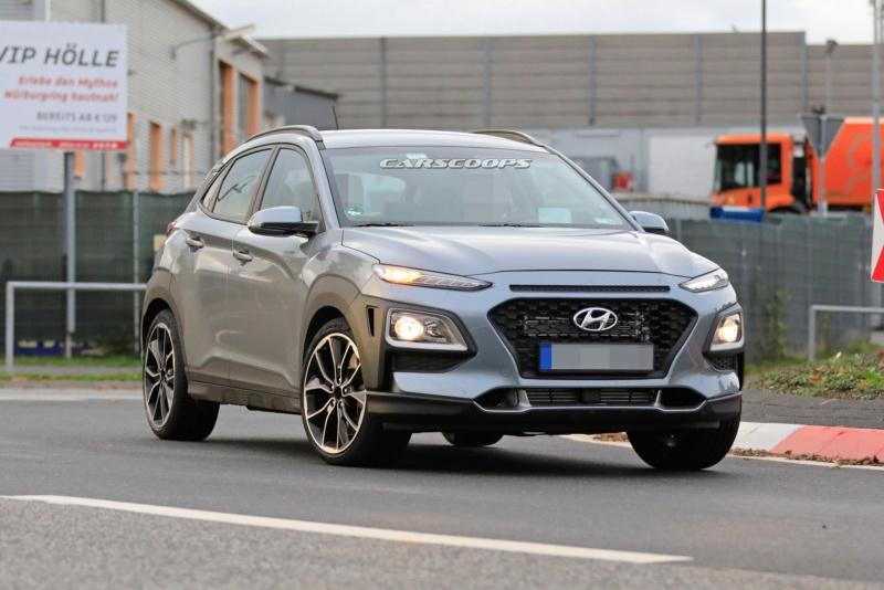 2017 - [Hyundai] Kona - Page 11 4d656a10
