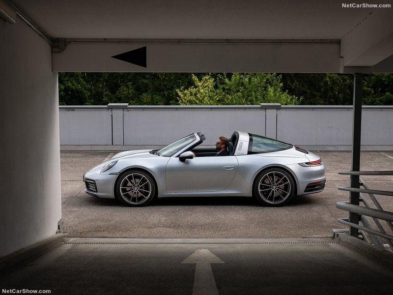 2018 - [Porsche] 911 - Page 20 4d867a10