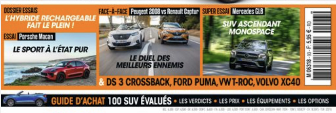 [Presse] Les magazines auto ! - Page 33 4db78210