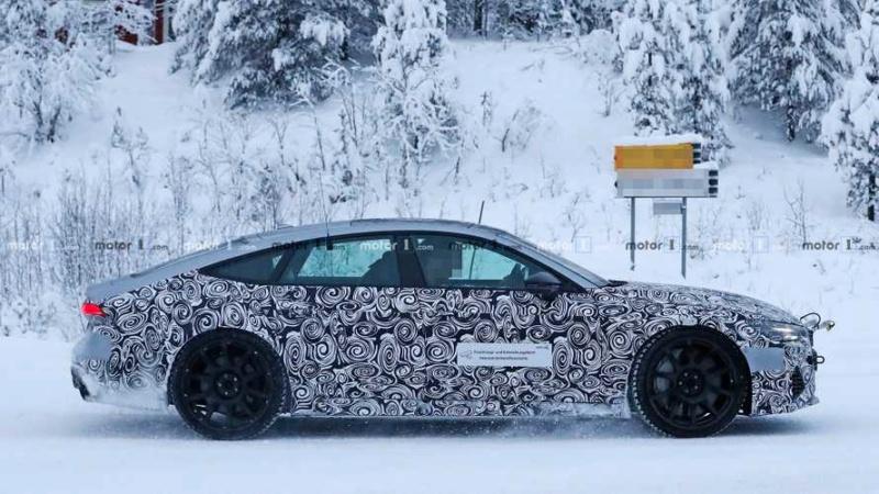2017 - [Audi] A7 Sportback II - Page 8 4de08e10